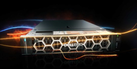 DellEMC2017_0004_Layer 1