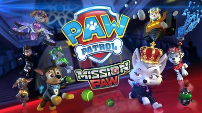 PawPatrol_Assets_0012_Layer 1