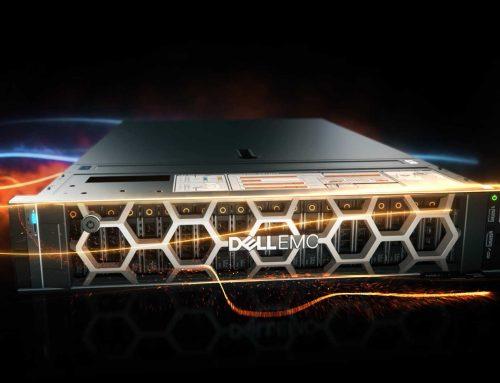 DellEMC 14G
